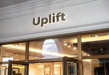 relativer Uplift